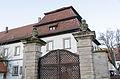 Ebrach, Gartenportal, 001.jpg
