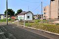 Echigo-Hirose Station.jpg