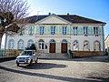Ecole de Saint Dizier - l'Evêque.jpg