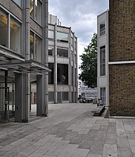 Economist building London3.jpg