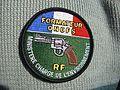Ecusson de poitrine Formateur O.N.C.F.S. I-2008.JPG