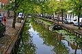 Edam - Jansbrug - View WSW.jpg