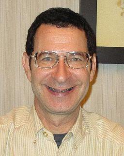 Eddie Deezen American actor, voice actor and comedian