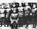 Eddy CaptainWilliam USMC 1918-OSS-p23.jpg