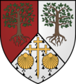 Edenderry Coat of Arms.png