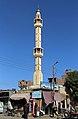 Edfu Minaret R01.jpg