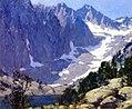 Edgar Payne Sierra Peaks.jpg