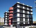 Edificio Arx Sauceda (Madrid) 01.jpg