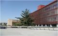 Edificio B medicina.png