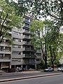Edificio Picasso (1).jpg
