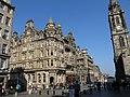 Edinburgh - Edinburgh, 73 Cockburn Street - 20140421161748.jpg