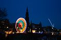 Edinburgh Christmas Fair (8261784299).jpg