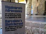 Editathon- Barcelona Royal Shipyards- Viquimarató Drassanes (22).JPG
