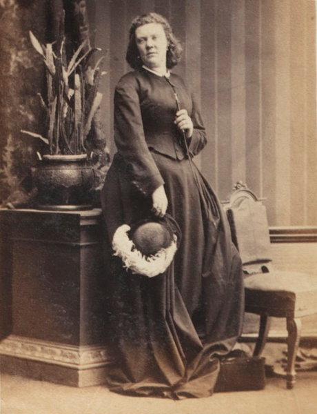 File:Edith Maud Abney Hastings 10th Countess by Camille Silvy who died in 1910.png