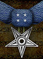 Editor - rhodium star I.jpg