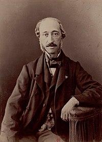 Edmond Becquerel by Nadar.jpg