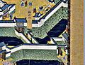 Edo l126.jpg