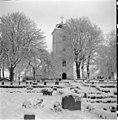 Eds kyrka - KMB - 16000200114802.jpg