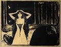 Edvard Munch Thunder Thielska 297M79.tif
