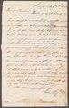 Edward G. Faile and Company letter to Richard Pell Hunt (c9f5dda820394354a081903f6081f0b3).pdf