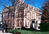 Effingham County Courthouse EffinghamCountyCourthouse EffinghamIL.jpg