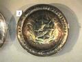 Efik brass dish (Old Calabar, Nigeria), World Museum Liverpool (2).png