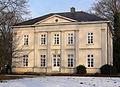 EgestorffStiftung-Gutshaus 01.jpg
