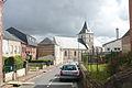 Eglise Bréauté 03.jpg
