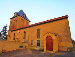 Eglise Marieulles Vezon.JPG
