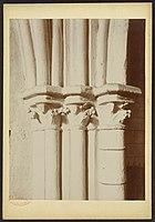 Eglise Saint-Laurent de Saint-Laurent-Médoc - J-A Brutails - Université Bordeaux Montaigne - 0785.jpg