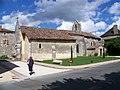 Eglise Saint-Martin de Champniers..jpg