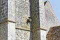 Eglise Saint-Medard Remauville 3.jpg