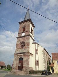 Eglise de Vittersbourg.JPG