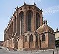 Eglise des Jacobins Toulouse FRA 001.jpg