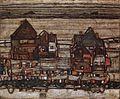 Egon Schiele 025.jpg