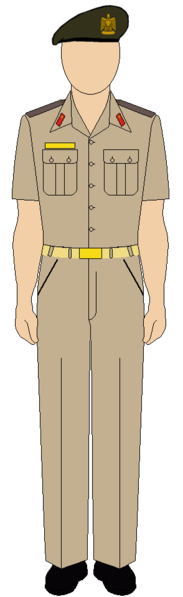 183px-Egyptian_Army_summer_everyday_outfit.png