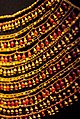 Egyptian Gold Collar (19th dynasty).jpg