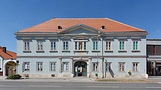 Dating Portal Mannersdorf Am Leithagebirge