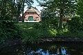 Ehemaliges Bauernhaus in Rastede-Neusüdende.jpg