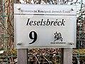 Ehnen, Ieselsbréck (100).jpg