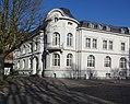 Ehrenhof 3, Düsseldorf-Pempelfort (1).jpg