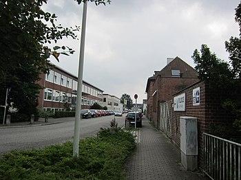 Eichkamp, Kiel-Schreventeich.jpg