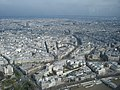 Eiffel Tower View - panoramio - arthursmello (3).jpg