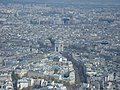 Eiffel Tower View - panoramio - arthursmello (4).jpg
