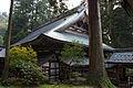 Eiheiji38nt3200.jpg
