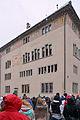 Eis-zwei-Geissebei - Rathaus - Hauptplatz 2013-02-12 15-31-26 ShiftN.jpg