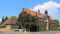 Eisenach Ernst Abbe Gymnasium 15.jpg