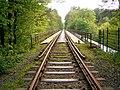 Eisenbahnbrücke Staustufe Dahlhausen 01.jpg