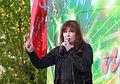 Ekaterina Semenova 12.JPG