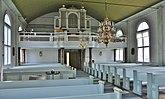 Fil:Ekeberga kyrka 005.jpg